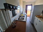 FREJUS: Port Fréjus 1 et Plage à pieds Appartement Frejus 2 pièce(s) 48.57 m2