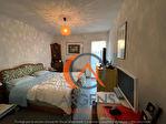 Fréjus Plage, Appartement  3 pièce(s) 66 m2