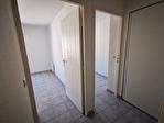 Port Fréjus appartement T2