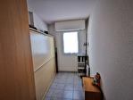 Appartement Fréjus 2 pièces