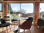 Bagnols-en-forêt villa 5 pièces + dépendance + terrain constructible