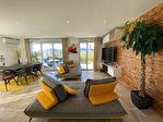 Appartement  2 pièce(s) 63 m2