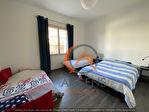 Saint-Raphaël Appartement 127 m²  4 pièces