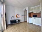 Appartement Frejus 1 pièce 23 m2