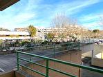 GRAND APPARTEMENT DE 4 PIECES,120,36M² EN PLEIN COEUR DE ST-RAPHAEL
