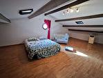 Appartement Frejus 4 pièce(s)