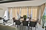 Saint-Raphaël Appartement  T3, 70 m²