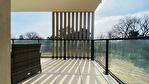 4 pièces de standing avec grande terrasse panoramique