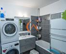 Appartement Fréjus 3 pièce(s) 61 m2