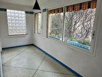 Appartement Fréjus 4 pièce(s) 81 m2