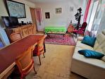 Appartement Saint Raphael 3 pièces 57 m2