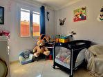 Appartement Frejus  3 pièces 56m2