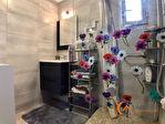 SAINT RAPHAEL Appartement 3 pièces 63m2