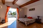 Magnifique Villa 6 pièce(s) 240 m2 - Valescure