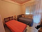 Appartement Frejus 3 pièces