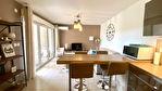Appartement  3 pièce(s) 58 m2
