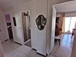 Fréjus Plage, appartement  3 pièces