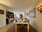 PORT FREJUS DERNIER ETAGE Appartement 4 pièces 182.85 m2