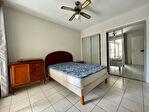 FREJUS PLAGE Appartement 2 pièces env 50 m2