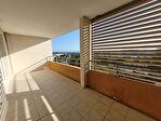 Appartement Saint Raphael 3 pièce(s) 75.84 m2