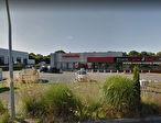 Local commercial Saint Martin Des Champs 684 m2