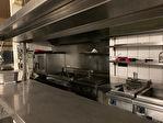 Local commercial Restaurant Brest 6 pièce(s) 330 m2