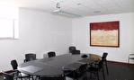 Bureaux Brest 570 m2