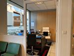BREST -bureaux 148m2