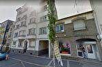 Immeuble Brest