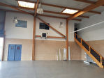 Brest local commercial 1300m²