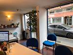 Bureaux Brest 133 m2