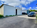 Entrepôt / local industriel Guipavas 2 pièce(s) 60 m2