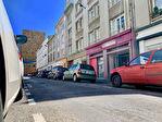 Murs Brest 6 pièce(s) 650 m2