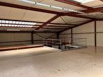Local d'activité Brest 460 m2