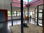 Bureaux Guipavas 166 m2
