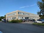Bureaux Gouesnou 350 m2