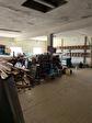 Local d'activité Landivisiau 640 m2