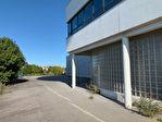Local d'activité Ploudalmezeau 365 m2