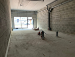 Brest Local Commercial 80m2