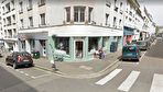 Local commercial Brest 87 m2