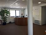 Bureaux Brest 265 m2