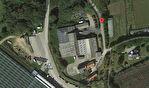 Local d'activité Milizac Guipronvel 2200m2