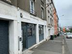 Bureaux Brest 63 m2