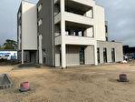 Local commercial Landerneau 50 m2