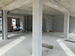 Local commercial Landerneau 100 m2