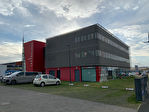Bureaux Brest 143 m2