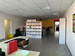 Bureaux Brest 161 m2