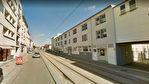 Bureaux Brest 550 m2