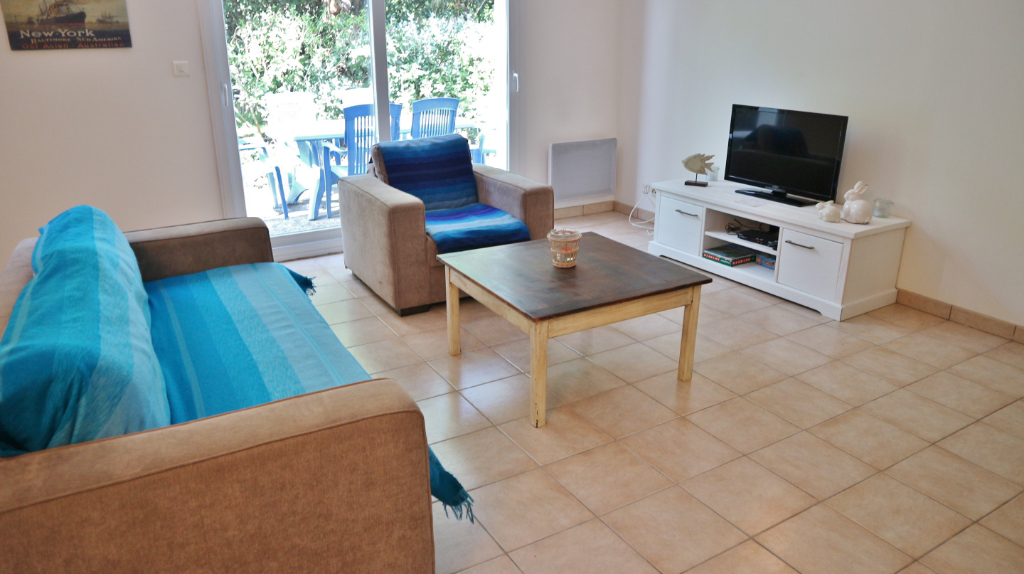 LOCATION VACANCES SAINT CAST LE GUILDO - L'ISLE