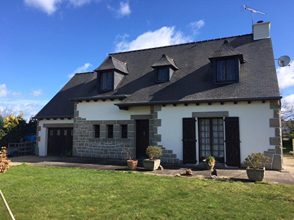 A VENDRE Maison Saint Cast Le Guildo 5 pièce(s) 120 m2